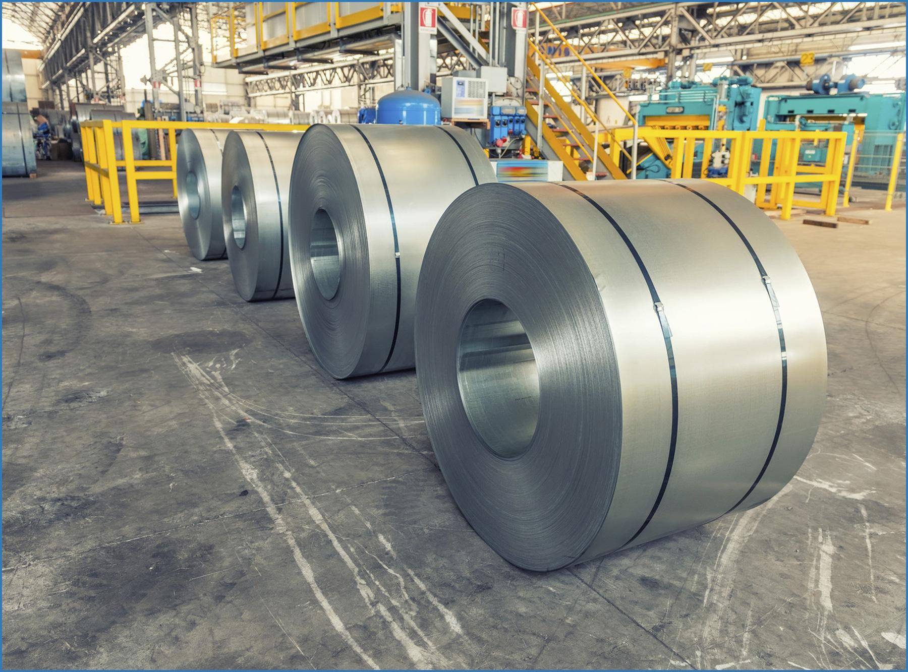 Mpi-Refendage-Machines-Metallurgie-Production2