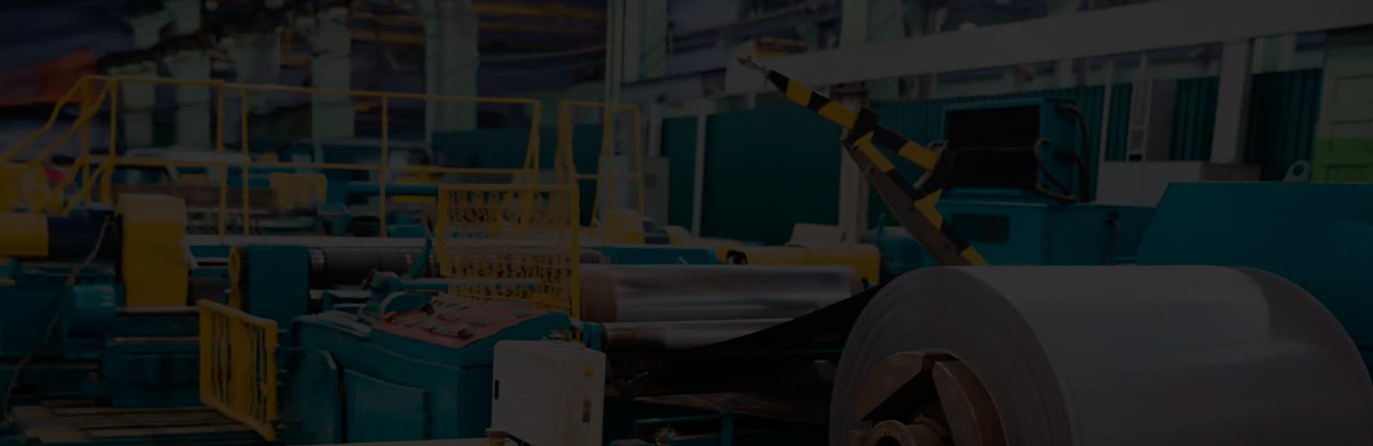 S0-Metallurgie-entreprise-Mpi-refendage-a-Lormaison-Oise-Picardie-nouvelle-usine-3