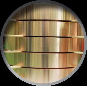 3-Cuivreux-laiton-bronze-cuivre