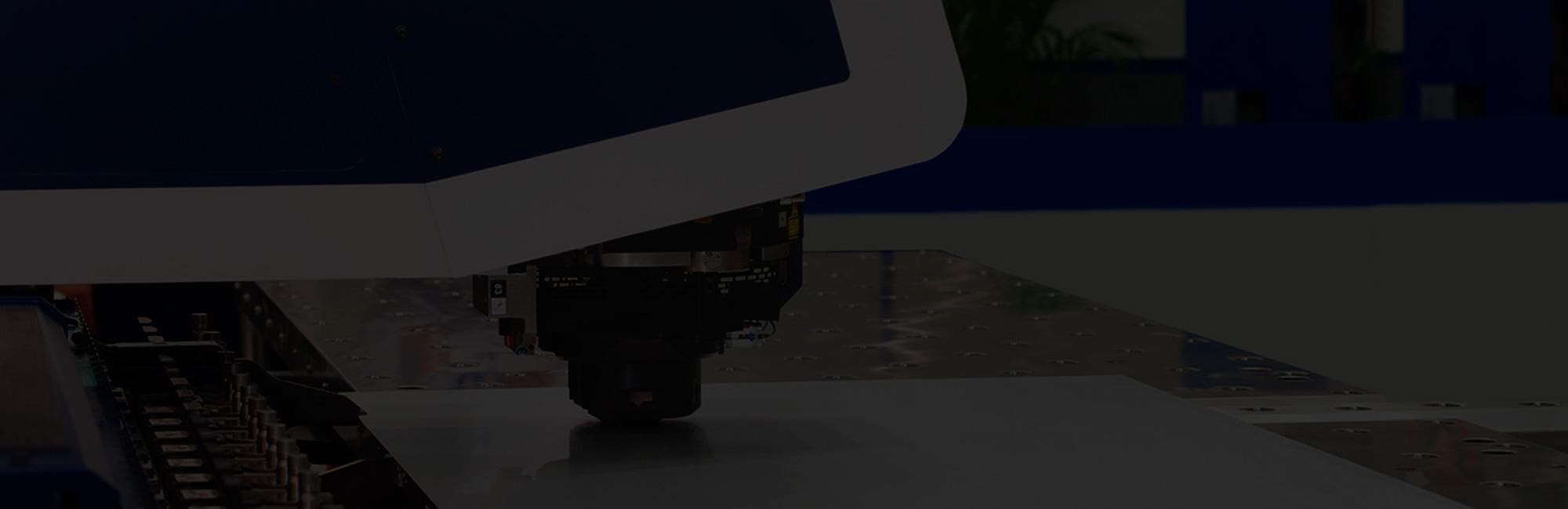 S4-Devis-instantanés-ou-retour-en-8h-maxi